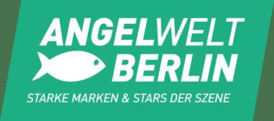 boot-angeln-rostock-logo